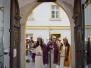 Sternsinger-Gottesdienst